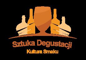 Logo Sztuka Degustacji