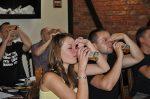 piwo, degustacja, kurs degustacji, ocena sensoryczna piwa
